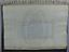 Libro de Rentas - 1784, folio 009vto