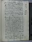 Libro de Rentas - 1784, folio 010 r