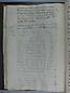 Libro de Rentas - 1784, folio 010 vto