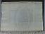 Libro de Rentas - 1784, folio 010vto hoja suelta en