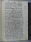 Libro de Rentas - 1784, folio 013r