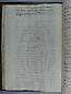 Libro de Rentas - 1784, folio 013vto