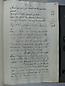 Libro de Rentas - 1784, folio 016r
