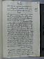 Libro de Rentas - 1784, folio 019r