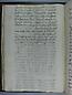 Libro de Rentas - 1784, folio 019vto