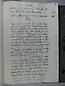 Libro de Rentas - 1784, folio 022r