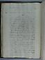 Libro de Rentas - 1784, folio 022vto