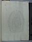 Libro de Rentas - 1784, folio 023r