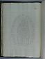 Libro de Rentas - 1784, folio 023vto