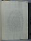 Libro de Rentas - 1784, folio 024r