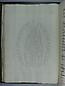 Libro de Rentas - 1784, folio 024vto