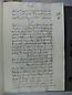 Libro de Rentas - 1784, folio 025r