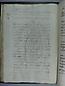 Libro de Rentas - 1784, folio 025vto