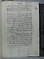 Libro de Rentas - 1784, folio 026r
