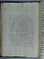 Libro de Rentas - 1784, folio 026vto
