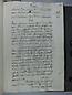 Libro de Rentas - 1784, folio 031r