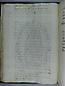 Libro de Rentas - 1784, folio 031vto