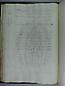 Libro de Rentas - 1784, folio 034vto