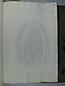 Libro de Rentas - 1784, folio 035r