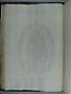 Libro de Rentas - 1784, folio 035vto