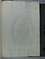 Libro de Rentas - 1784, folio 036r