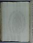 Libro de Rentas - 1784, folio 036vto