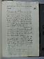 Libro de Rentas - 1784, folio 037r