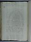 Libro de Rentas - 1784, folio 037vto