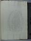 Libro de Rentas - 1784, folio 039r