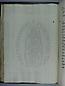 Libro de Rentas - 1784, folio 039vto