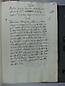 Libro de Rentas - 1784, folio 040r