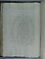 Libro de Rentas - 1784, folio 040vto