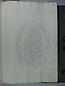 Libro de Rentas - 1784, folio 041r