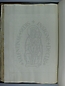 Libro de Rentas - 1784, folio 041vto