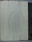 Libro de Rentas - 1784, folio 042r