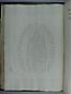 Libro de Rentas - 1784, folio 042vto