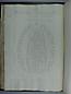 Libro de Rentas - 1784, folio 043vto