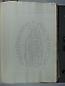Libro de Rentas - 1784, folio 044r