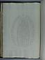 Libro de Rentas - 1784, folio 044vto