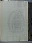 Libro de Rentas - 1784, folio 045r