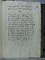 Libro de Rentas - 1784, folio 046r