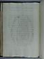 Libro de Rentas - 1784, folio 046vto