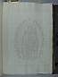 Libro de Rentas - 1784, folio 047r