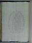 Libro de Rentas - 1784, folio 047vto