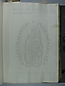 Libro de Rentas - 1784, folio 048r
