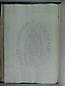 Libro de Rentas - 1784, folio 048vto