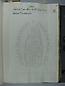 Libro de Rentas - 1784, folio 049r