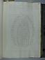 Libro de Rentas - 1784, folio 050r