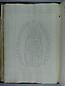 Libro de Rentas - 1784, folio 050vto