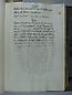Libro de Rentas - 1784, folio 051r